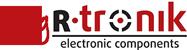 Blogojoytheme logo