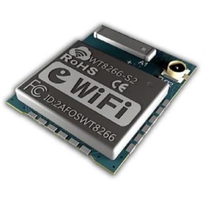 WT8266-S1   Wireless-Tag   WT8266-S2 – Moduły WiFi