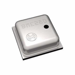 BME280 | Bosch Sensortec | Czujniki dla IoT orazSmart Home | Dystrybutor