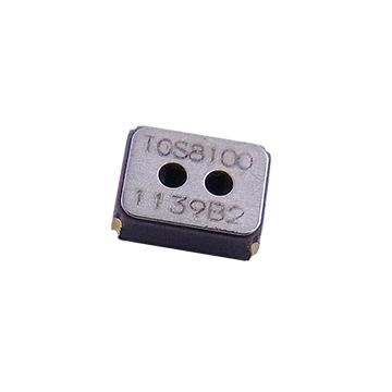 FIGARO TGS8100   MEMS   Czujnik powietrza – dystrybutor M2M WiFi IoT